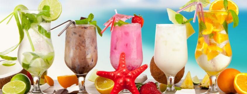 алкоголь лишний вес вино как похудеть похудей онлайн диета коктейль