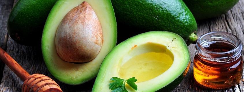 авокадо, сезон, как выбрать, польза для здоровья