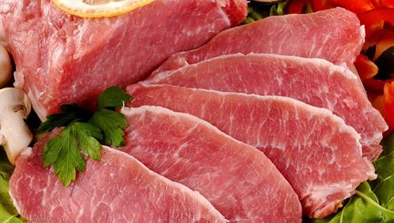 белок вред белка токсины очищение организма аминокислота мясо феле