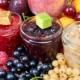фруктоза, сахар, сахарозаменитель