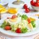 как похудеть быстро диета