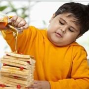дети ребенок лишний вес ожирение диабет как похудеть диета