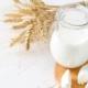 молочные продукты, молочка, творог, запеканка, натуральные прдукты