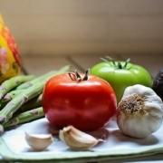 цвет продукта еда здоровая еда японская мудрость похудение правильное питание пп диета по цветам