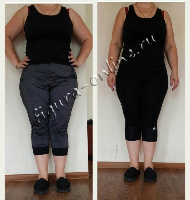 как похудеть лишний вес диета похудей онлайн похудение правильное питание зож