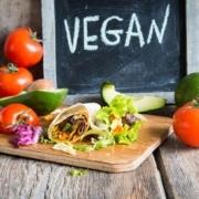вегетарианство, железо, белок, гипотериоз