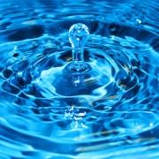 вода как похудеть правильное питание диета похудение обмен веществ