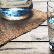 вода, стакан воды, сколько пить воды
