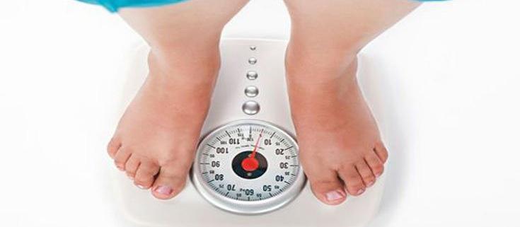лишний вес диабет ожирение как похудеть вред похудей онлайн здоровье