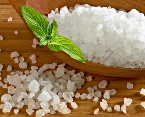 соль полезно или вредно есть соль норма соли