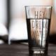 вода, норма, какую воду пить